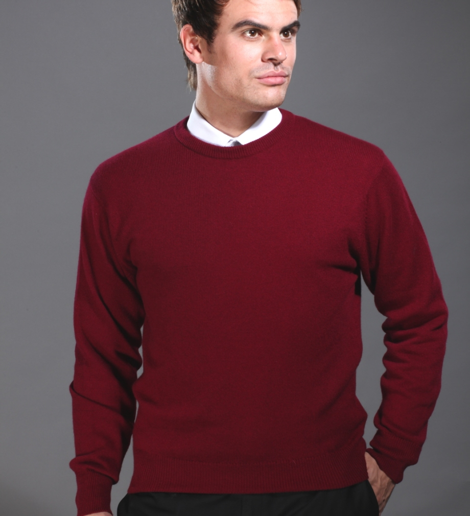 KP34-Round-Neck-Cashmere-Sweater-Men-1_1321028718