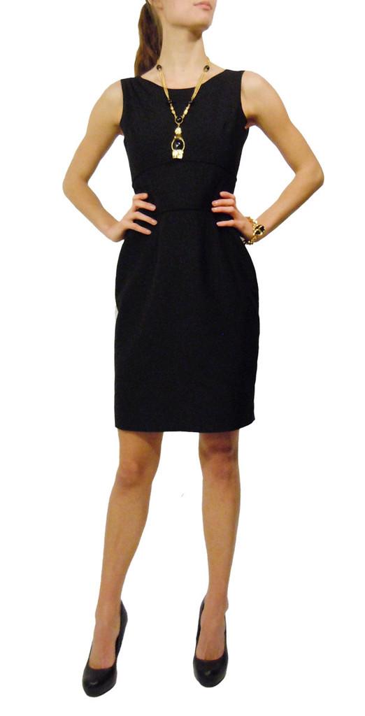 tiffany_bean_holly_dress_1_1024x1024