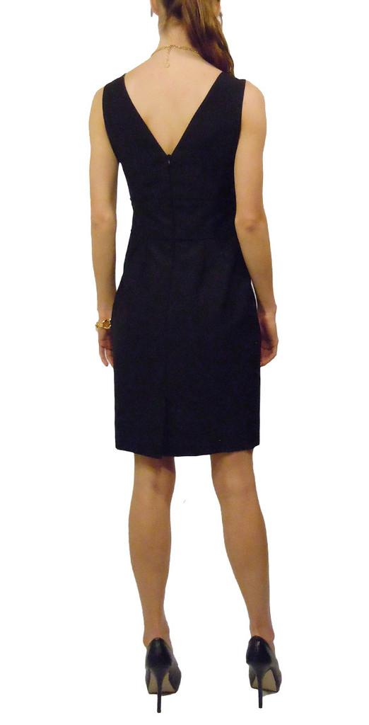 tiffany_bean_holly_dress_3_1024x1024