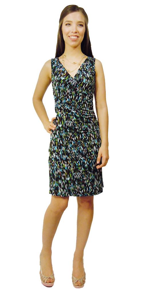 tiffany_bean_holly_dress_oval_1_1024x1024