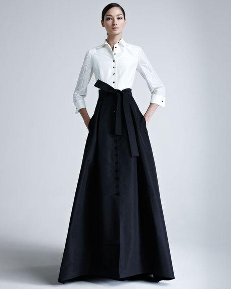 carolina-herrera-ivory-taffeta-gown-product-1-5009997-054012067_large_flex