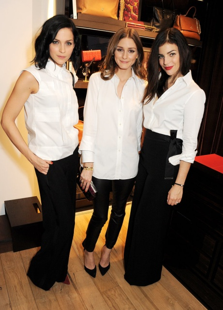 olivia_palermo_at_the_launch_of_ch_carolina_herrera_white_shirt_collection_HIUq738Q.sized